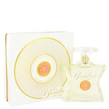 Bond No.9 New York Fling Perfume 3.3 Oz Eau De Parfum Spray image 2