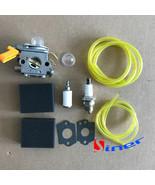 Carburetor F Ryobi RY26500B RY26540 RY28020 String Trimmer SS30 SS26 Wee... - $12.00