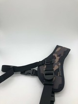 USED BlackRapid RS-Sport Extreme Sport Strap Limited (Camo) image 2