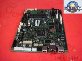 Samsung JC92-01955A CLX-6200 Main Pba Controller Board Assembly - $84.50