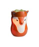 Fox Illumination Candle Warmer - $18.00