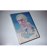 A Christmas to Remember (TV 1978) DVD Jason Robards, Eva Marie Saint - $19.00