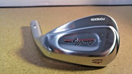 Ben Hogan TK 15 Irons RH, 49 Loft, Forged, HEAD ONLY! - $45.62