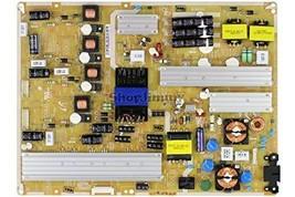 Samsung BN44-00539A BN44-00539C Power Supply UN65ES8000FXZA