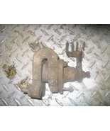YAMAHA 1986 225 MOTO4  2X4 REAR BRAKE CALIPER ASSEMBLY   (BIN 145)  P-89... - $50.00