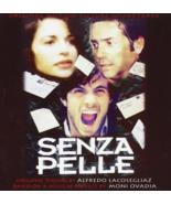 Senza Pelle by Senza Pelle CD NEW - $20.14
