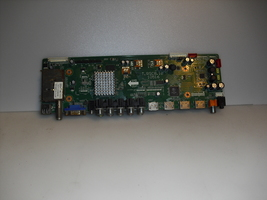 t.rsc8.1b   10516   main  board   for  rca   46La45rq - $23.99