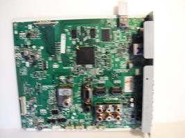 1Lg4b10y092a0   main   board   for   sanyo   dp42862 - $29.99
