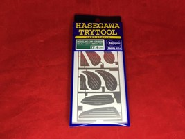Hasegawa Tri-tool modeling source Kleiber scribe saw plastic model tool TP4 - $37.12