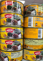 Maesri Thai Sweet Noodle Sauce - 4oz - $7.87+