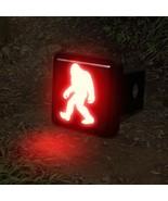 Bigfoot LED Hitch Cover - Brake Light - $49.95