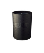 Red Dead Redemption 2 II Glass Candle [Black] by Joya Rockstar Games Off... - $99.99