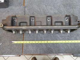 Herschel Cylinder Head D3JL60498B, A-1 PART NO 1-613022 image 8