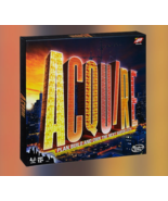 ACQUIRE Board Game by Avalon Hill - $28.49