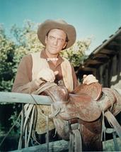 James Arness Gunsmoke 8X10  Photo 9M-508 - $14.84