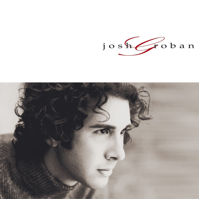 Josh groban by josh groban
