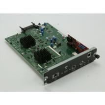 HP LaserJet M855 M880 Formatter Board CZ200-60001 - $59.99