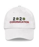 2020 CORONACATION Light Caps - $25.99+