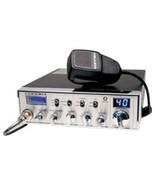 CONNEX AM/FM 3300HP 10 METER AMATEUR RADIO - $229.95