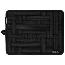 Cocoon GRID-IT! Organizer Case, Black (CPG7BK) - €21,81 EUR