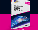 Bitdefender total security 5 devices thumb155 crop