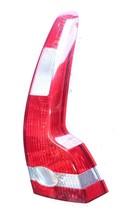 2004-2007 Volvo V50 Rear Passenger Right Brake Tail Lamp Tail Light J1625 - $112.69