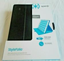Speck Stylefolio Case For 12.9-inch IPad Pro - $12.64