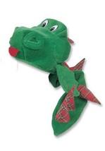Scottish Nessie Fun Novelty Hat - $21.46