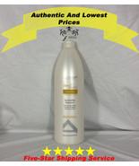 Alfaparf Semi DiLino Diamond Illuminating Shampoo 1000ml/33.8oz - $34.95