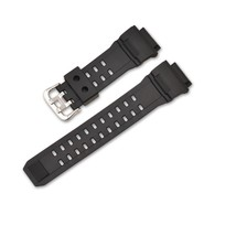 Compatible 10388870 Casio Watch Strap Band G-9300 G9300 G-9300GY G SHOCK MUDMAN - $25.99