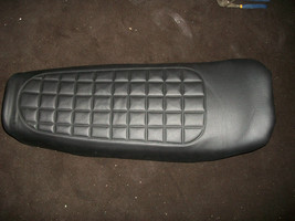 Suzuki Gs 1000 Seat Pan Restoration Clips ($9.99 Sale) GS1100 GS750 Fast Ship ! - $9.89