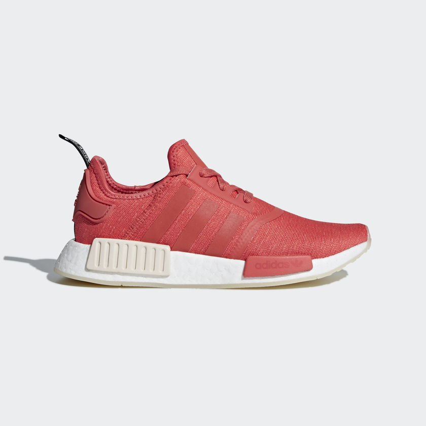 Primary image for Adidas Originals Women's NMD_R1 Shoes Size 5 to 10 us CQ2014
