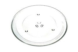 Frigidaire 5304464116 Tray for Microwave - $34.99