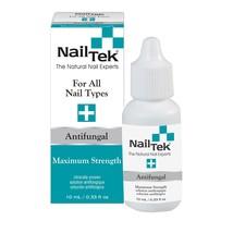 Nail Tek Maximum Strength Anti-Fungal Treatment .33 oz - $20.00