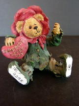 "BOYD""S BEARS Rosie Thornberry ""Somebody Loves You"" Retired - $9.89"