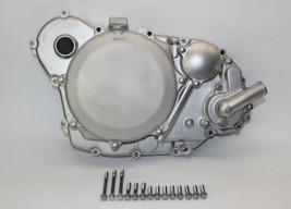 Yamaha YFZ450 TOTAL Engine Motor Rebuild - and 50 similar items