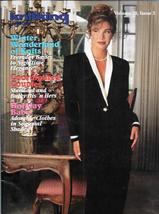 KnitKing Vol 28 No 3 1994 Magazine Machine Knit Patterns Articles & More... - $5.99