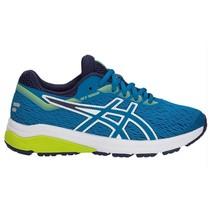Asics Shoes GT1000 7 GS, 1014A005402 - $111.00
