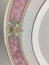 Lenox Venetian Marble Dinner plate image 2