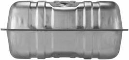 GAS FUEL TANK F8B, IF8B FITS 79 FORD BRONCO 5.8L-V8 - V8 6.6L image 2
