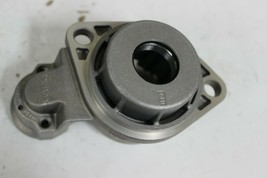 Letrika 16.283.846 Drive End Bracket Replacement for Starter New image 1