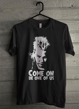 come on be one of us Men's T-Shirt - Custom (2228) - $19.12+