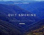 Quit_smoking_thumb155_crop