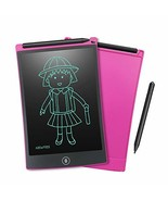 NEWYES Jot 8.5 Doodle Pad Drawing Board LCD Writing Tablet for Drawing N... - $13.04