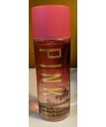 VICTORIA'S Secret PINK Passionfruit Body Mist 8.4 fl oz NEW! - $37.95