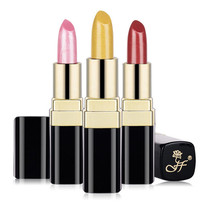 HengFang® 13 pcs/set Lipstick Matte Cosmetic Waterproof Lasting Pigment ... - $56.43
