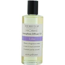 DEMETER by Demeter - Type: Aromatherapy - $28.41