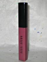 Bobbi Brown Rich Color Gloss in Pink Rasbperry - u/b - $27.98