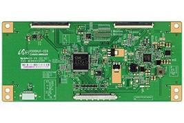 Sharp 35-D085710 (V500HJ1-CE6) T-Con Board