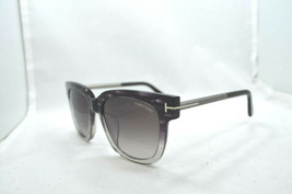 New Authentic Tom Ford Tracy TF436-F 83T Sunglasses - $99.99